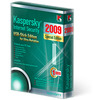 Photo of Kaspersky For Netbooks - 2009 Software