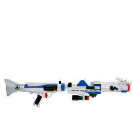 Star Wars The Clone Wars Ultimate Blaster Reviews