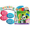 Photo of Bendaroos - Activity Pack Zoo Animals Toy