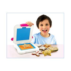 Photo of Funky Sandwich Maker Toy