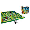 Photo of Lego Games  - Minotaurus Toy