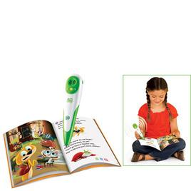 Tag Reading System - Green Reviews