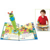 Photo of Bugsby Reading System Toy
