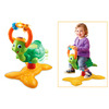 Photo of VTECH Animal Fun Bounce Time Turtle Toy