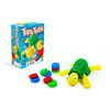 Photo of Topsy Turtle Toy
