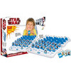 Photo of Star Wars Clone Wars Guessing Game Toy