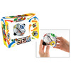 Photo of Rubik's 360 Toy