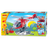 Photo of Abrick Helicopter Play Set Toy