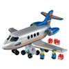 Photo of Abrick Plane Play Set Toy