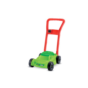 Photo of Play Mower Toy