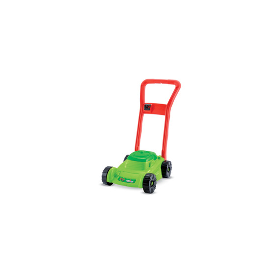 Play Mower
