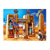Photo of Playmobil - Pharaoh's Temple 4243 Toy