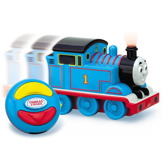 Thomas & Friends My First R/C Thomas