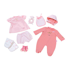 Photo of Baby Annabell Starter Set Toy