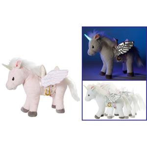 Photo of Baby Born Wonderland Unicorn Toy
