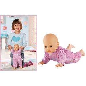 Photo of Learn To Walk CHOU CHOU Toy