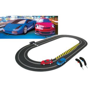Photo of Scalextric - Speed Stars Toy