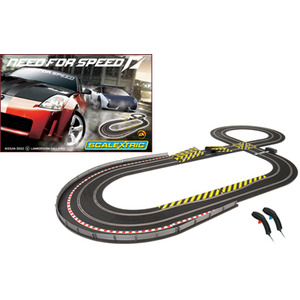Photo of Scalextric - Need For Speed Toy