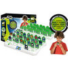 Photo of Ben 10 Guessing Game Toy