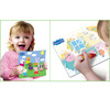 Photo of Aquadraw Mini Mats Peppa Pig Collection 2 Toy