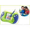 Photo of LEAPSTER2 Connected Learning Game System - Green Toy