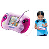Photo of LEAPSTER2 Connected Learning Game System - Pink Toy