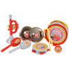 Photo of Peppa Pig Musical Band Set Toy