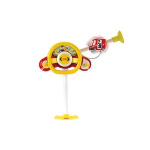 Photo of Postman Pat Steering Wheel Toy