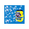 Photo of Billion Bubbles Generator Toy