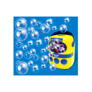 Photo of Billion Bubbles Generator Toy