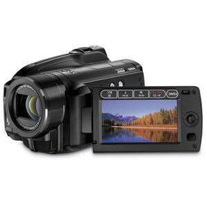 Photo of Canon Vixia HG21 Camcorder