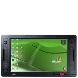 Viliv X70 EX Premium 3G Reviews