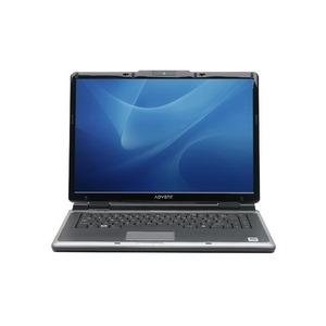 Photo of Advent 5712 Laptop