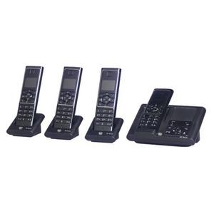 Photo of BT VR450  Landline Phone