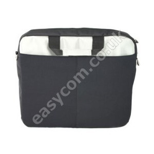 Photo of ACERKIT2009 14-17INCH Trend Messenger Bag With Mouse Laptop Bag