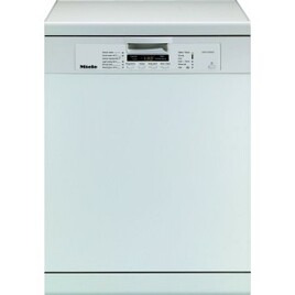 Miele G1225SC Reviews