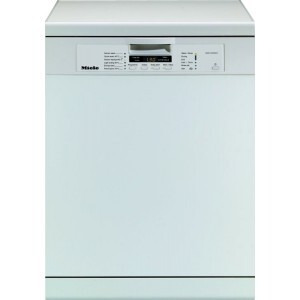 Photo of Miele G1225SC Dishwasher