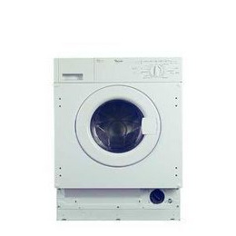 Whirpool AWO/D 049 Integrated Washing Machine