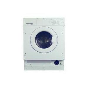 Photo of Whirpool AWO/D 049 Integrated Washing Machine Washing Machine