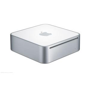 Photo of Apple Mac Mini MC239B/A (Late 2009) Desktop Computer