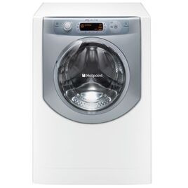 Hotpoint Aqualtis AQLF9D 69 U Reviews