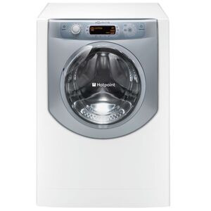 Photo of Hotpoint Aqualtis AQLF9D 69 U Washing Machine