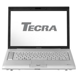 Photo of Toshiba Tecra R10-142 Laptop