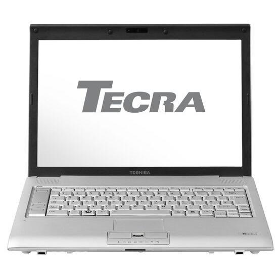 Toshiba Tecra R10-142