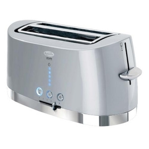 Photo of Breville PT47 Toaster