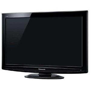 Photo of Panasonic TX-L32U10 Television