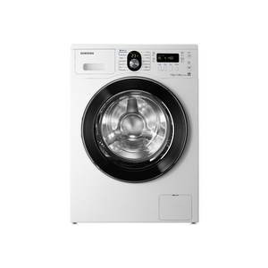 Photo of Samsung WD8704RJA Washer Dryer