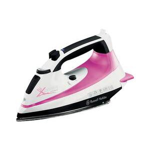 Photo of Russell Hobbs XPRESs 14991 Iron