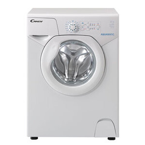 Photo of Candy AQUA100F-80 Aquamatic Washing Machine