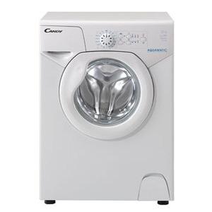 Photo of Candy AQUA100F-80 Aquamatic Washing Machine